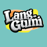 Langlogo