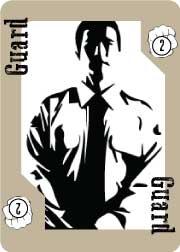 gaurd-card