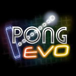 Pong_Icon