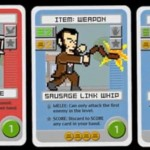 Pixel_Lincoln_The_Deckbuilding_Game