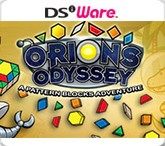 Orion's Odyssey