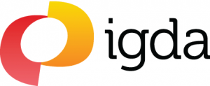 IGDA_logo