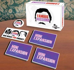 fm-with-exapnsions