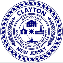 claytonNJapp