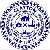 claytonNJapp