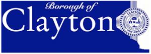 clayton_No_BG1